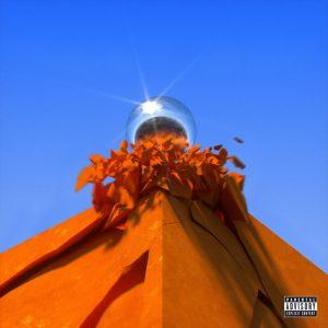 Fakaza Music Download Ashton Travis PHOENIX MODE EP