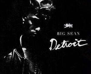 Fakaza Music Download Big Sean Ft J. Cole 24k Of Gold Mp3