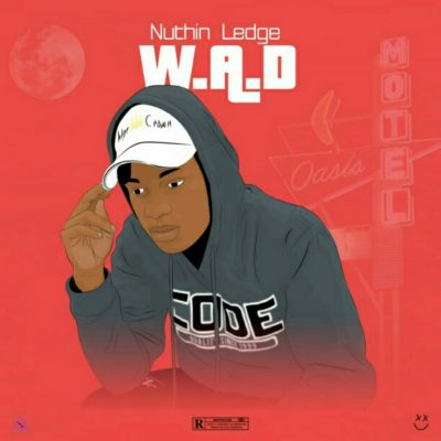 Fakaza Music Download Nuthin Ledge W.A.D Mp3