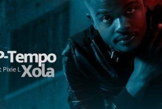Fakaza Music Download P-Tempo Xola Mp3