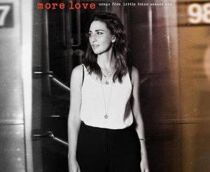 Fakaza Music Download Sara Bareilles More Love Songs From Little Voice Season One Album