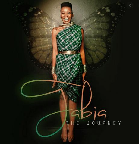 Fakaza Music Download Tabia The Journey Album Download Zip