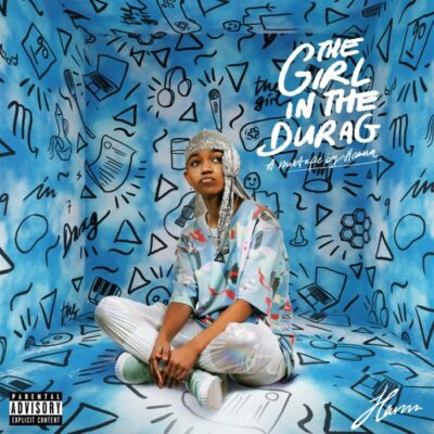 Fakaza Music Download Hanna The Girl in the Durag MP3