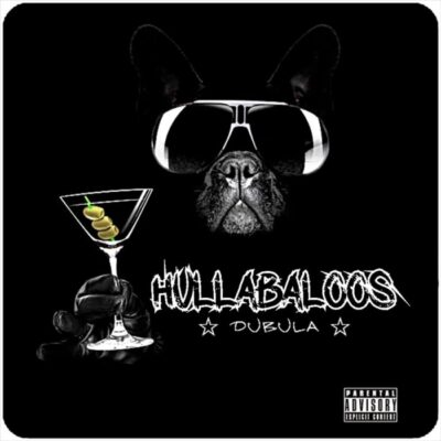 Fakaza Music Download Hullabaloos Dubula MP3