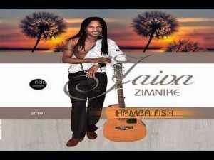 Jaiva Zimnike Khuzani Lomfana Mp3 Download Fakaza