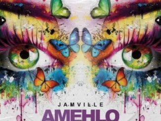 Jamville Amehlo Ft. Mlindo The Vocalist Mp3 Download Fakaza