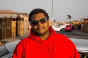 Fakaza Music Download JazzSoul Mdu & Golden Sould Believe Me Mp3