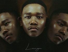 Langa Mavuso Langa Album Download Fakaza