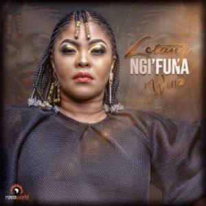 Fakaza Music Download Letang Ngi'funa Wena Mp3