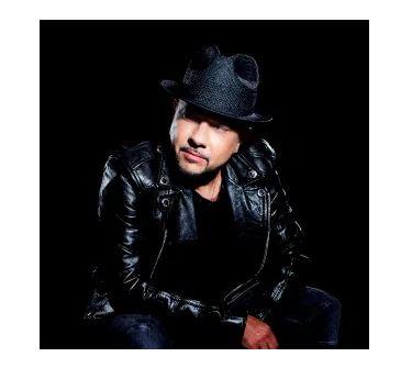 Fakaza Music Download Louie Vega August Top 10 Zip