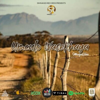 Fakaza Music Download Muziqal Tone Mam'Ghoobozi Mp3