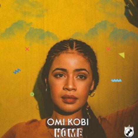 Fakaza Music Download Omi Kobi Pot Of Gold Mp3
