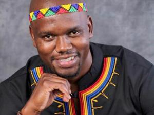 Fakaza Music Download Prince Rhangani Zulule Mp3