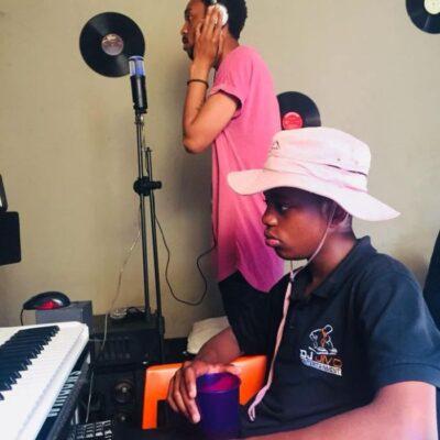 Fakaza Music Download ProSoul Da Deejay Streetlight Cuts Vol 003 Mix Mp3
