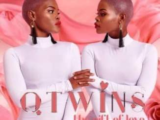 Q Twins Vuma Mp3 Download Fakaza