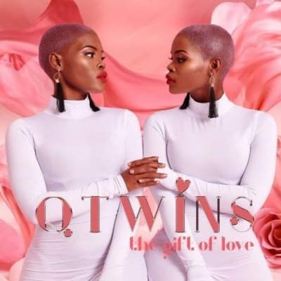 Q Twins Amanga Abantu Mp3 Download Fakaza