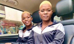 Qwabe Twins ft Ntencane Ngithanda Amabhinca Mp3 Download fakaza