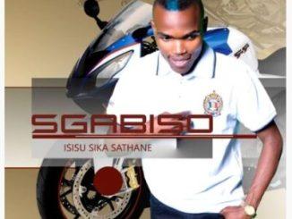 Fakaza Music Download Sgabiso Dututu Themba Lami Mp3