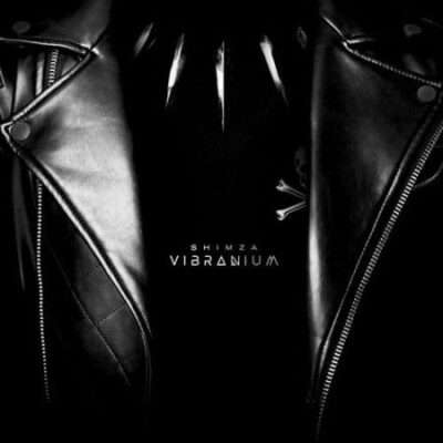 Fakaza Music Download Shimza Vibranium Mp3