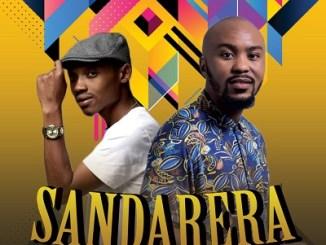 Fakaza Music Download Shuffle Muzik & Nhlonipho Sandarera Mp3