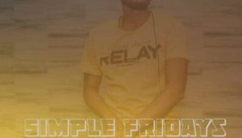 Simple Tone Simple Fridays Vol. 008 Mix Mp3 Download Fakaza