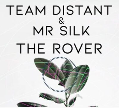 Fakaza Music Download Team Distant & Mr Silk The Rover Mp3