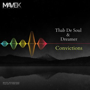 Fakaza Music Download Thab De Soul & Dreamer Convictions Mp3
