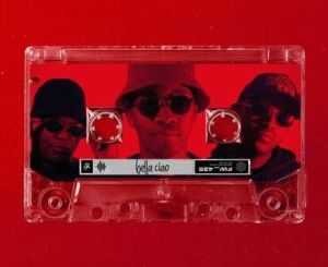 Fakaza Music Download The Lowkeys Bella Ciao Mp3