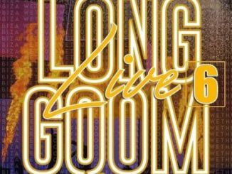 UBiza Wethu Long Live Gqom 6 Mp3 Download Fakaza