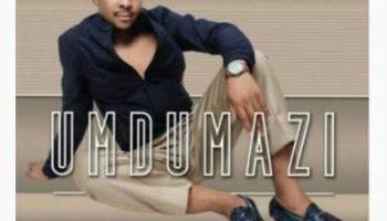 Fakaza Music Download Umdumazi Uphethe Esinjani Mp3