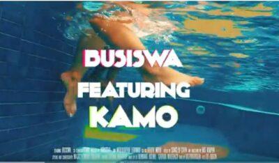 Fakaza Music Download Busiswa SBWL Video Download