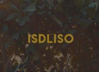 Fakaza Music Download DJ Melzi Isdliso Video