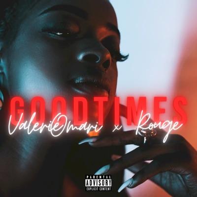 Fakaza Music Download Valerie Omari Goodtimes Mp3