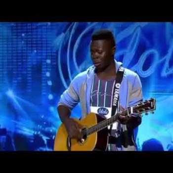Fakaza Music Download Vhudi Yoki Yoki ( idols SA ) Mp3