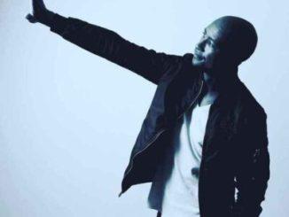 Fakaza Music Download Villager SA & KingTips Kea Go Deserver Mp3