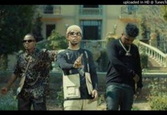 Blaq Diamond Decide ft Emtee Mp3 Download Fakaza