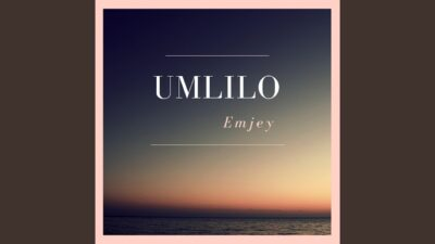 Fakaza Music Download Emjey Umlilo MP3