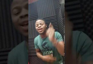 Qwabe Twins ft Ntencane Ngithandana Nebhinca Mp3 Download Fakaza