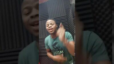 DJ Tira Ft. Ntencane & Qwabe (Q) Twins Ngithandana Nebhinca Mp3 Download Fakaza
