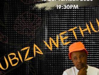 Fakaza Music Download uBizza Wethu Umhlobo Wenen Mp3