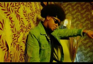 Fakaza Music Download Benny Afroe This Feeling Video