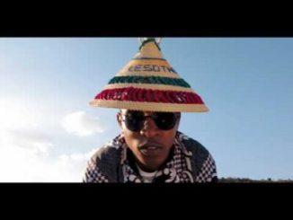 Lost Diamonds Blaklez x PDot O ft Ntate Stunna Keep Pushing Video download