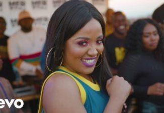 Fakaza Music Download MFR Souls Amanikiniki ft. Major League Djz, Kamo Mphela & Bontle Smith Video