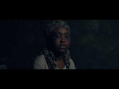 Fakaza Music Download Sjava Impilo Video