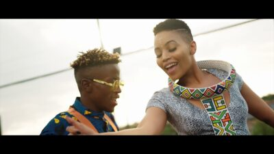 soul kulture gugu ft. linda gcwensa Video Download Fakaza