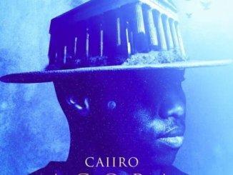 Caiiro Ntyilo Ntyilo Mp3 Download Fakaza
