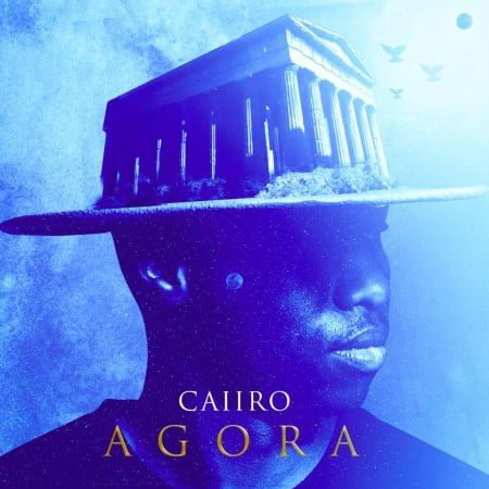 Caiiro & Black Motion Woman Mp3 Download Fakaza