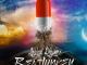 Logical Rhymez BeatJunkey Album Zip Download Fakaza