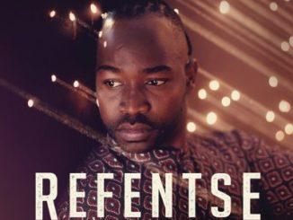 Refentse Wandel In My Woning Album Zip Download Fakaza