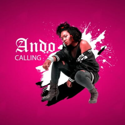 Ando Calling Mp3 Download Fakaza